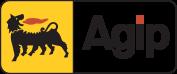 logo-agip-clr