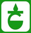 logo-oil2-clr