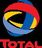 logo-total-clr