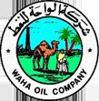 logo-oil-clr