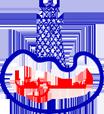logo-tower-clr